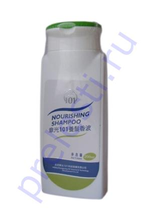 картинка Zhangguang 101 Nourishing Shampoo (export-packing) от магазина Prelesti.ru